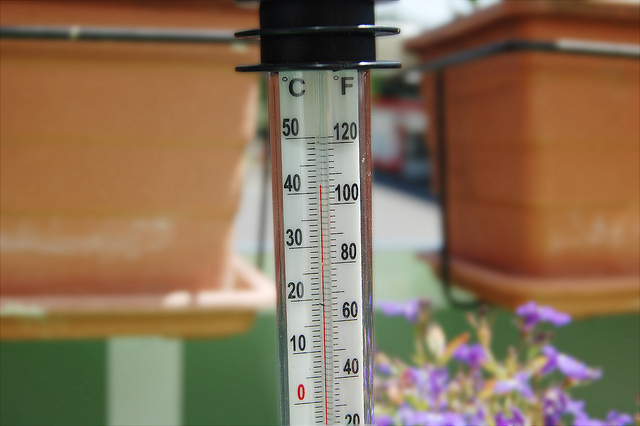 Optimale Raumtemperatur Fürs Baby Junoode