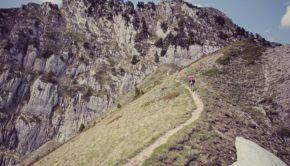 Sportreisen Auvergne
