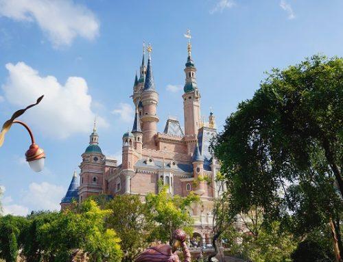 Walt Disney – Dieser Hype erwartet uns als nächstes