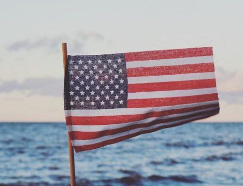 Stiftungsindex USA – Finanzierung eines Studiums