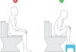 hocksitzhaltung-auf-toilette