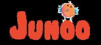 Junoo.de Logo