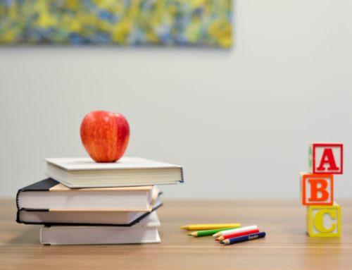 Lernen mit Podcasts und Hörbüchern